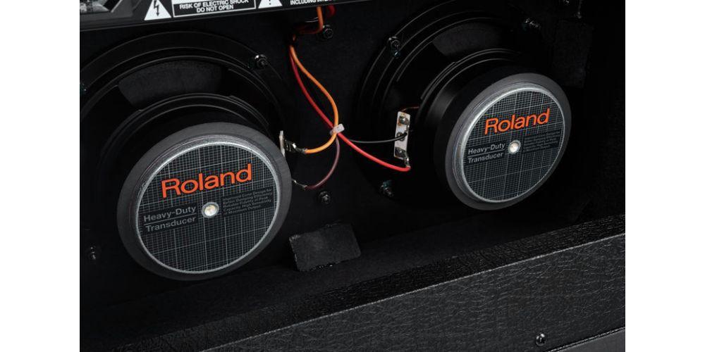 roland jazz chorus jc22 6