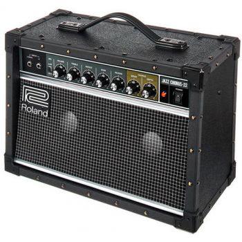 Roland Jazz Chorus JC22 Combo para Guitarra Electrica