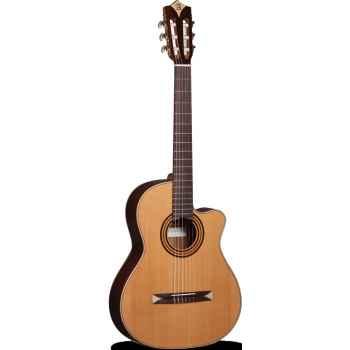 Alhambra CS-1-CW-E1 Guitarra Clasica