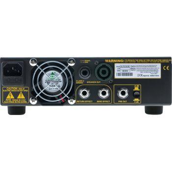 Dv Mark DV LITTLE 250 M - cabezal 250W - Pocket Size