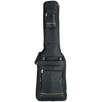 Rockbag Funda Premium Bajo Eléctrico RB20605B