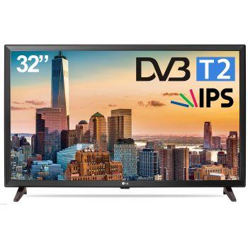 LG 32LJ510U TV 32