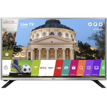 LG 32LJ590U TV 32