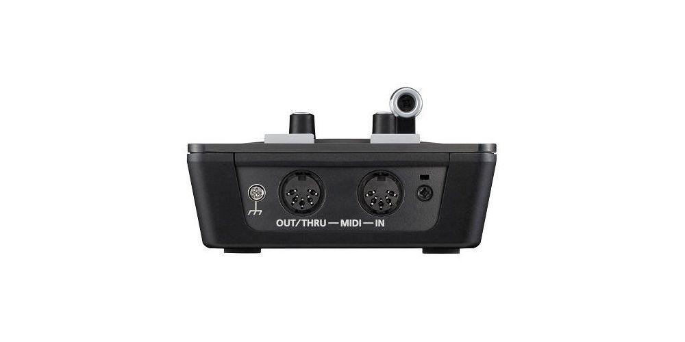 roland v1hd 4ch hdmi video mixer precio
