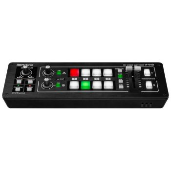 Roland V1HD 4Ch HDMI Video Mixer