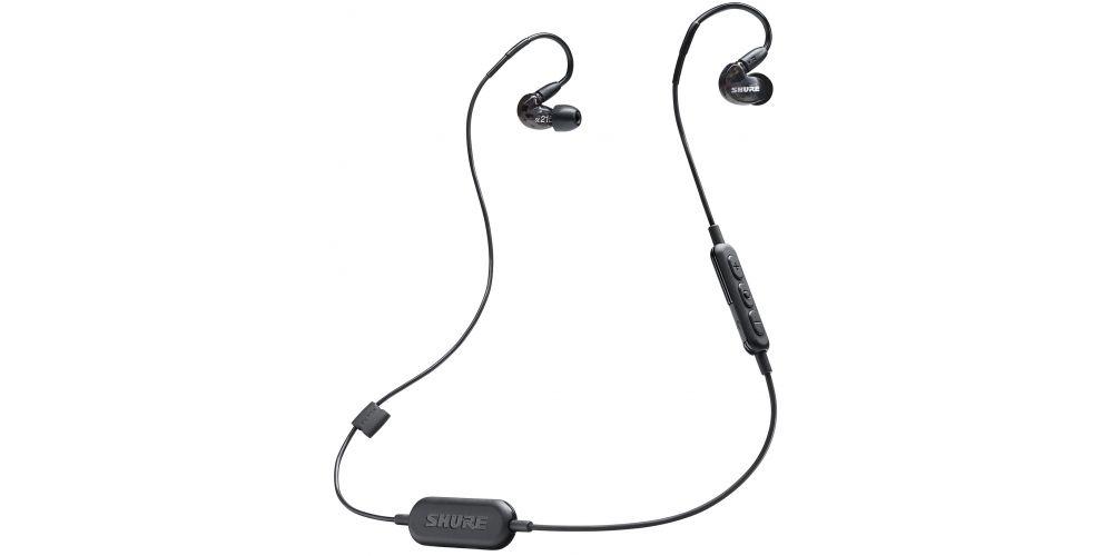 se215 wireless