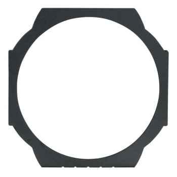 Showtec Filter Frame Performer 2000 Marco para Filtro 33042