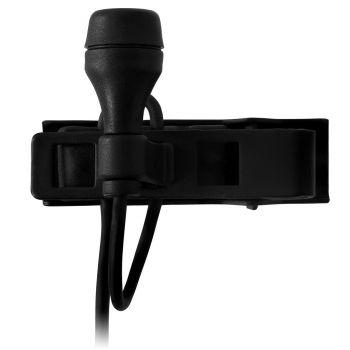 AKG LC-617 MD Microfono NEGRO
