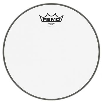 Remo 14 Emperor Clear BE-0314-00