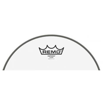 Remo 14