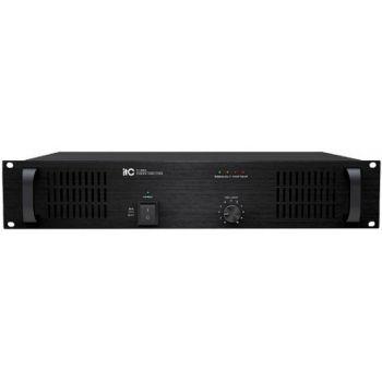 Contractor Audio T-1S240 Etapa de potencia 240W