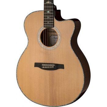 PRS SE A50E Guitarra ElectroAcustica