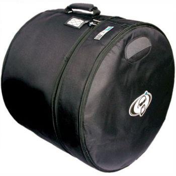 Protection Racket 202200 Funda para bombo 22X20