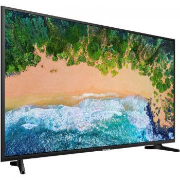 SAMSUNG UE50NU7025 KX Tv Led UHD 4K 50