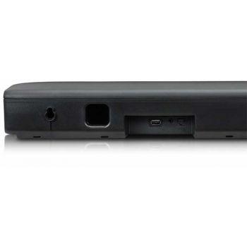 LG SK1 Barra de sonido 2.0 Bluetooth 4.0
