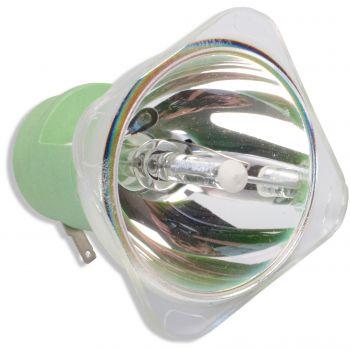 Beamz 7R Lampara de recambio 230W 150472