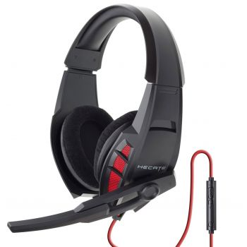 Edifier G2 Auriculares PC Gaming
