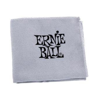 ERNIE BALL 4220 GAMUZA GUITARRA