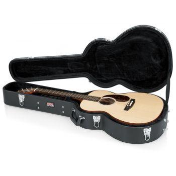 Gator GWE-000AC Estuche para Guitarra Acustica Tipo Martin 000