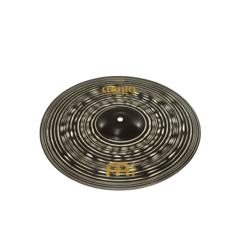 Meinl CC17DAC Platillo Crash 17