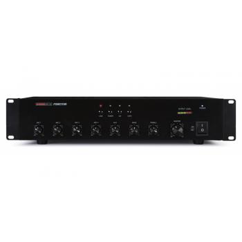 Fonestar MPA-120 Amplificador de Megafonía