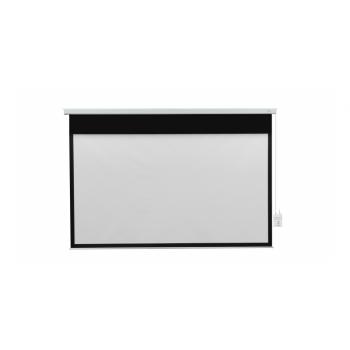 Fonestar PPEL-16135-FA Pantalla de Proyección Eléctrica