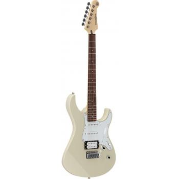 Yamaha PACIFICA 112V VI Guitarra Electrica Vintage White