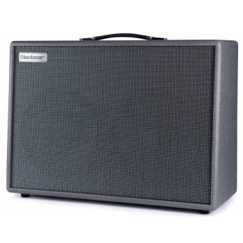 Blackstar SILVERLINE STEREO DELUXE 100W 2X12 Amplificador combo digital