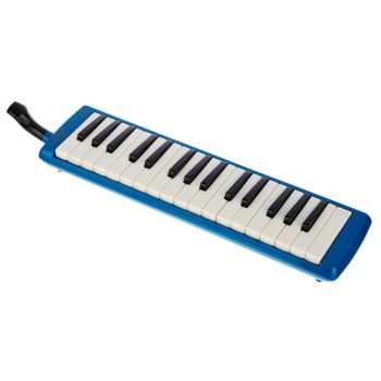 Hohner Student-26 Azul Melódica 94265