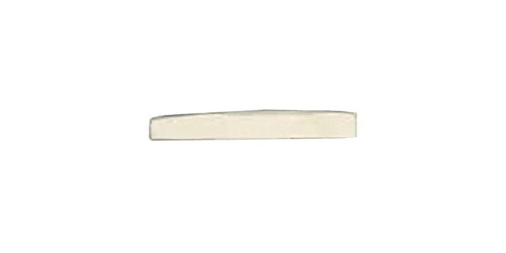 martin accesorios cejilla puente   tusq compensado