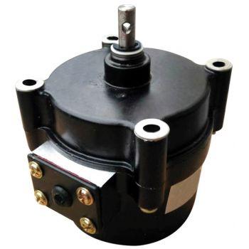 MARK MTL 1000 MKII Motor para Bola de Espejos