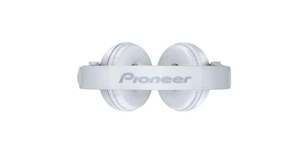 pioneer hdj 500 w