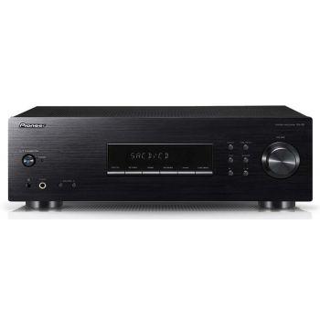 PIONEER SX-20K Receptor Stereo 100+100 W Negro SX20K