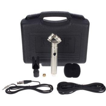 Rode NT4 Micrófono de Condensador Estéreo