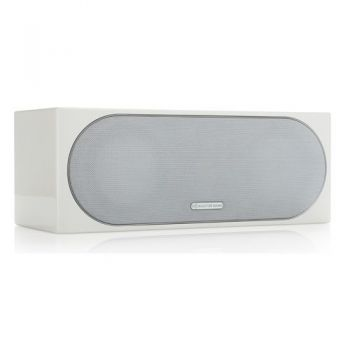MONITOR AUDIO RADIUS 200 Altavoz  Blanco