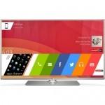 "LG 47LB650V Tv Led 47"" 3D Smart Tv WebOS + 2 Gafas 3D"