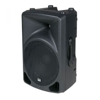 DAP Audio Splash 12A
