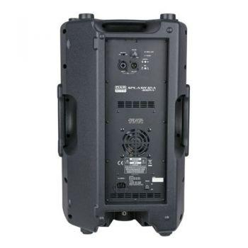 DAP Audio Splash 12A