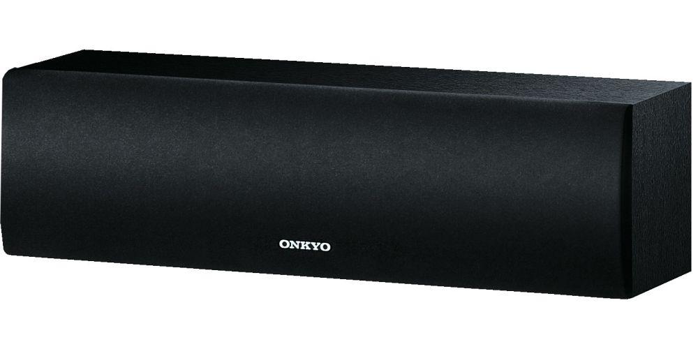 Onkyo SKS HT588 Conjunto Dolby Atmos altavoz central