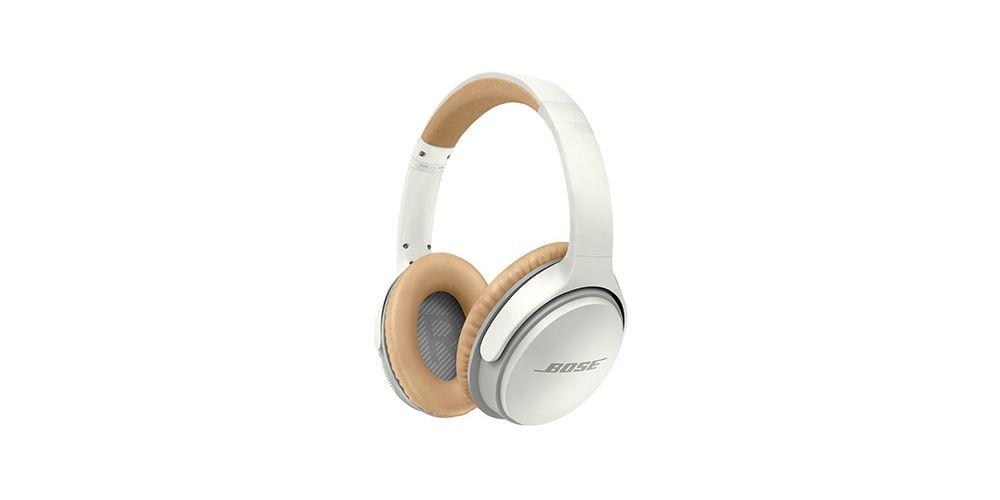 soundlink ae ii auricular inalambricos blancos bluetooth