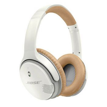 BOSE SOUNDLINK-AE-II-WH  AURICULARES BLUETOOTH