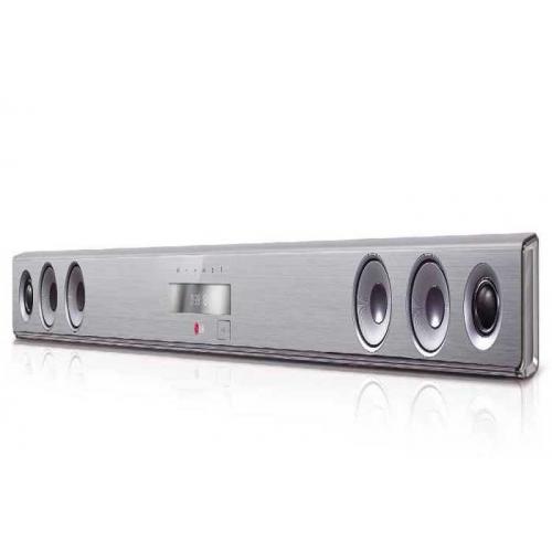LG NB2431A Barra de sonido
