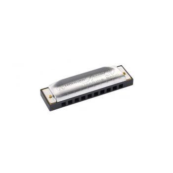 Hohner Armonica Special 560/20GX