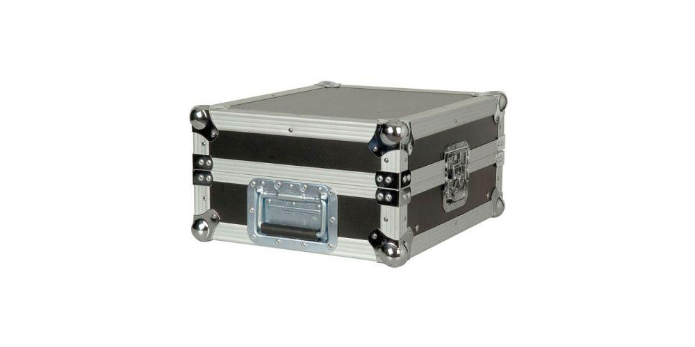 dap audio 12 mixer case