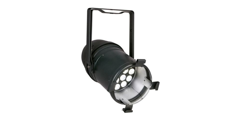 showtec led par 64 aircraft 30743 3