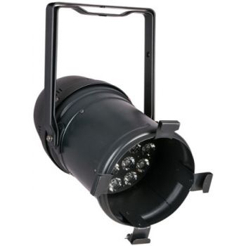 Showtec LED Par 64 Aircraft 30743