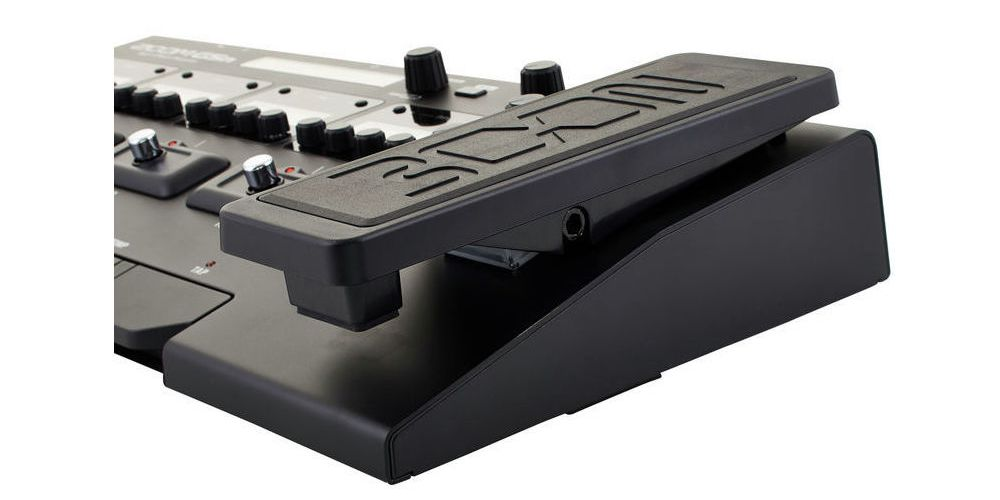 oferta pedal zoom g5n
