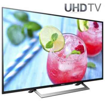 "SONY KD55XD8005 BAEP UHD 4K 55"" Android Tv"