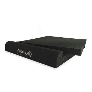 Audibax PAD8 Pad Monitores Estudio de 6,5