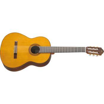 Yamaha CG182C Guitarra Clasica
